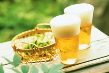 雪熊精酿啤酒|带你回忆90年代的啤酒风味